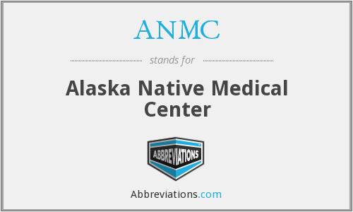 How Alaska Health benefited From OpenText