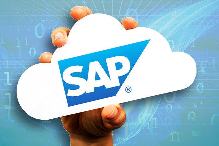 Virtual Event SAP