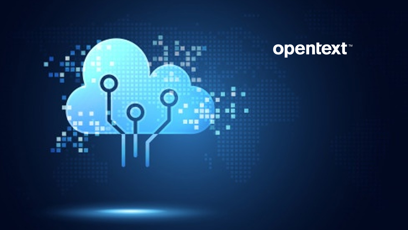 OpenText Migrate Achieves AWS Outposts Ready Designation