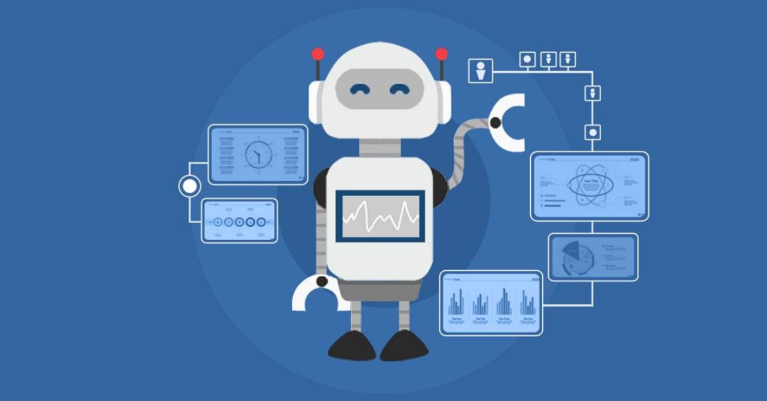 Intelligent ChatBot Platform
