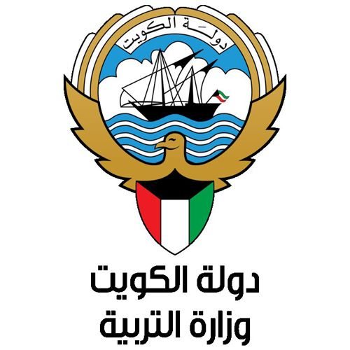How Kuwait's Ministry Of Education transitioned To Use Microsoft's World-Class Productivity Tools