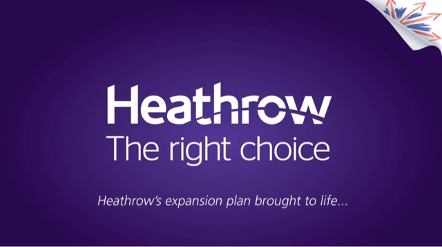 Heathrow Uses Microsoft Power BI To Deliver Airport Calm